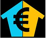 Overwaarde Hypotheek